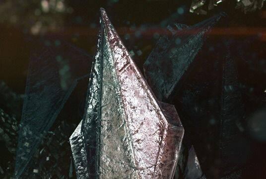 Pyramid Head de Silent Hill se cuela en Metal Gear Survive