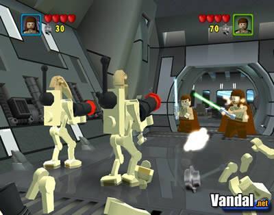 3d игры лего звездные войны где проходили съемки гарри поттера