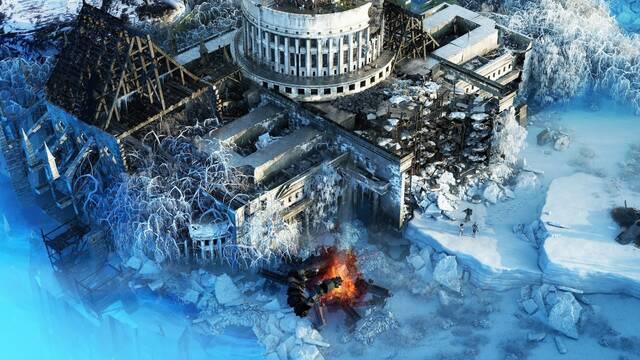 Wasteland 3 y The Bard's Tale IV no cambiarán sus planes multiplataforma