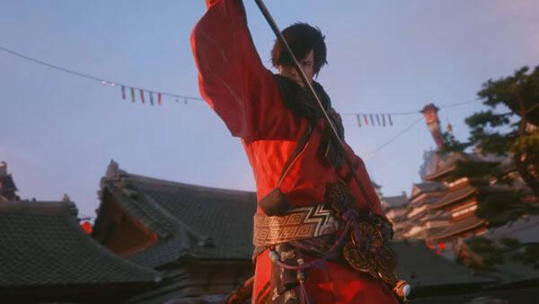 El director de Final Fantasy XIV quiere que el juego dure diez años