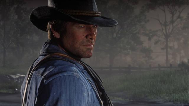 Red Dead Redemption 2 en PC: Requisitos mínimos y recomendados