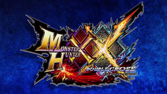 Capcom sigue mostrando Monster Hunter XX en vídeo
