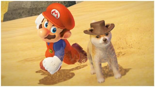 Novedades en la eShop de 3DS, Wii U y Switch