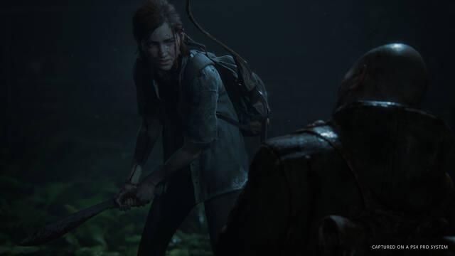 E3 2018: The Last of Us Part II también tendrá momentos 'relajados', dice Druckmann
