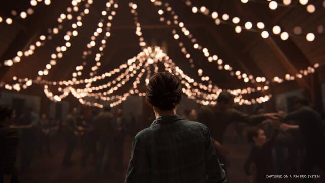 E3 2018: Sony triunfa en las redes sociales durante la feria de Los Ángeles