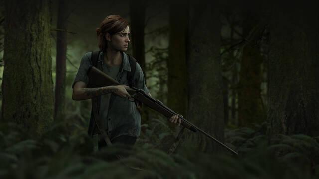 The Last of Us 2 te hará sentir 'incómodo' por su nivel de violencia