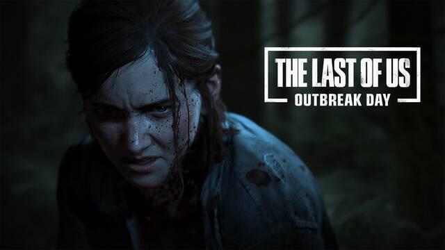 Más pistas sugieren que The Last of Us Part II llegará en 2019