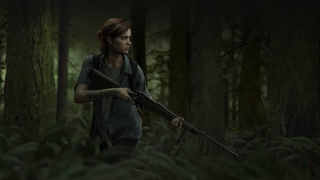 Rumor: The Last of Us 2 podría presentar un nuevo tráiler esta semana