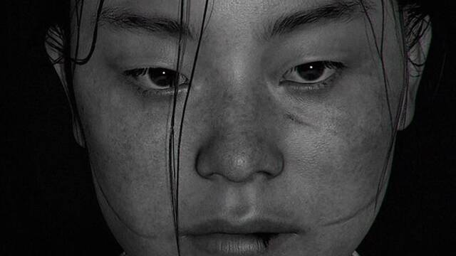 The Last of Us Part II nos muestra un nuevo arte de una de sus protagonistas