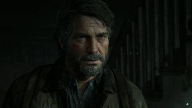 PS5: La retrocompatibilidad con PS4 todavía no está terminada