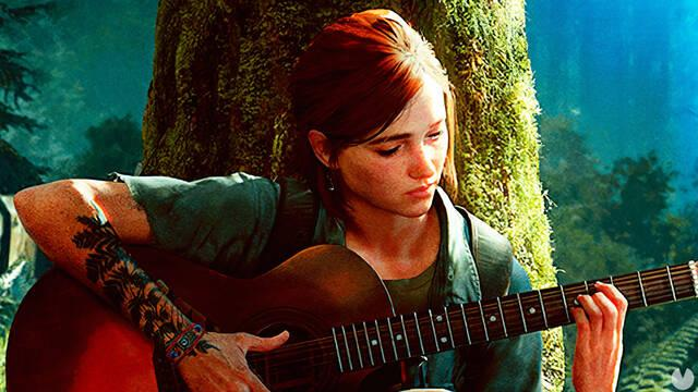 Identificados los responsables de la filtración de The Last of Us Part II.