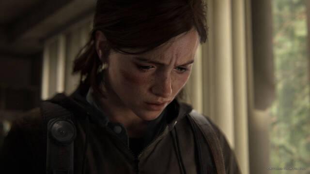 The Last of Us 2 DLC