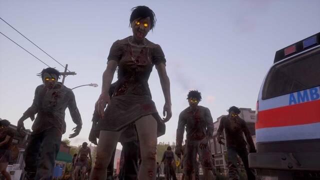 E3 2018: Microsoft desea hacer un State of Decay 3 y potenciar la saga