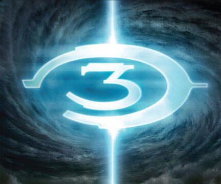 Halo 3 llegará en otoño