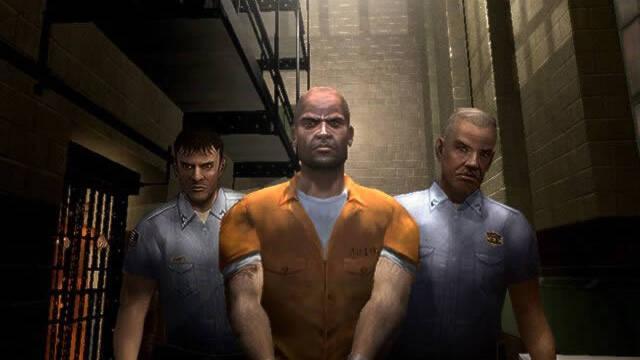 Splinter Cell: Double Agent desvelado