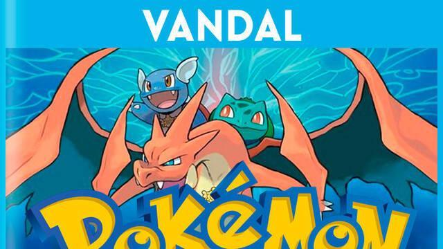 Se especula con la presentación de Pokémon para Switch entre abril y mayo
