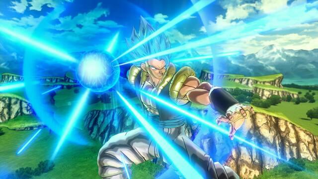 Dragon Ball Xenoverse 2 contará una versión free to play en Japón