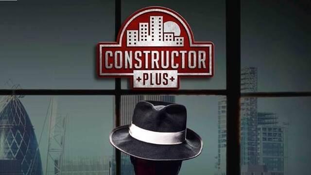 Constructor llegará con más contenidos a Switch y Mac