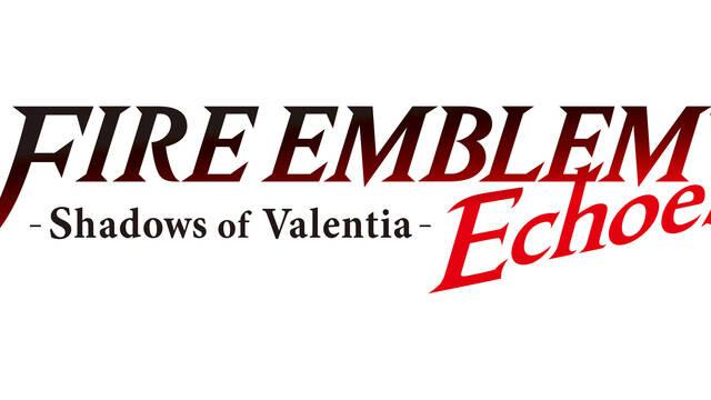 Nuevo vídeo de Fire Emblem Echoes: Shadows of Valentia
