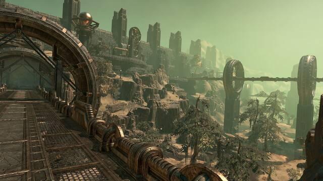 The Elder Scrolls Online supera los 10 millones de jugadores