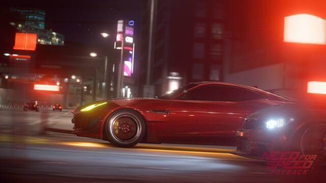 EA confirma nuevos Need for Speed y Plants vs. Zombies