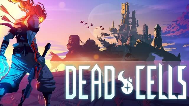 Dead Cells ha superado ya el millón de unidades vendidas