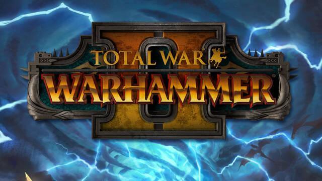 Así son los altos elfos de Total War: Warhammer II