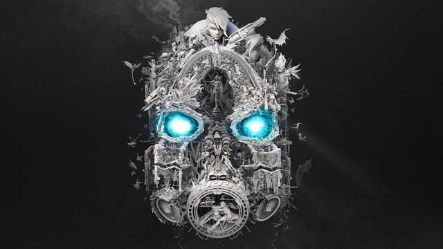 Gearbox defiende la decisión de lanzar Borderlands 3 en Epic Games Store