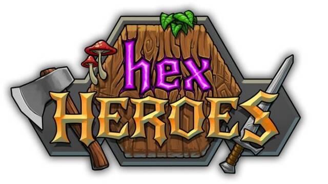 Hex Heroes se lanzará también en Nintendo Switch