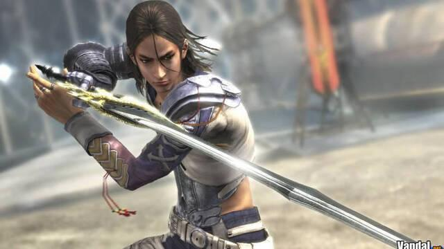 Lost Odyssey y Blue Dragon llegarán a la retrocompatibilidad de Xbox One