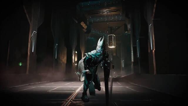 Fecha de lanzamiento de Hellpoint