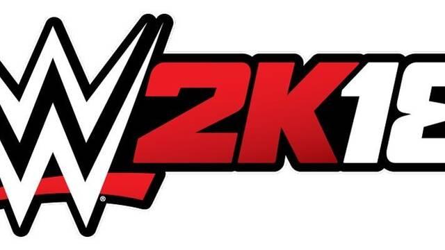 Una tienda incluye en su catálogo WWE 2K18 para Nintendo Switch