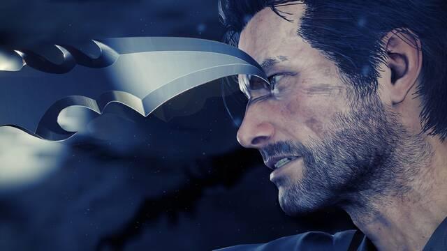 Shinji Mikami, creador de The Evil Within, estará en el E3 2019