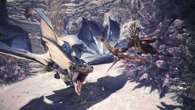 Ofertas Xbox One: Estos son los descuentos de la semana en juegos digitales
