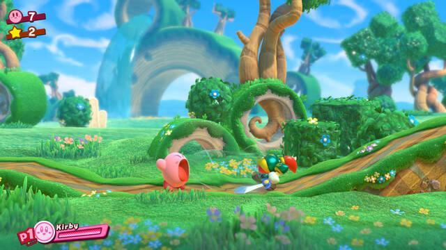 Novedades y ofertas semanales en la eShop de 3DS, Wii U y Switch