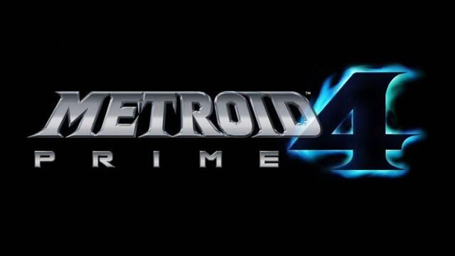 Una tienda fecha a Metroid Prime 4 para el 29 de noviembre