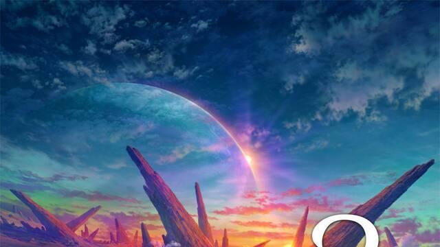Presentado un tráiler alternativo de Terra Battle 2