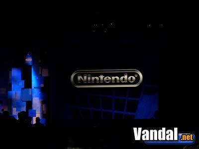 E3: Crónica: Conferencia de Nintendo