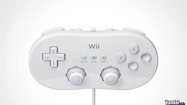 E3: Nuevos detalles de la consola virtual de Wii