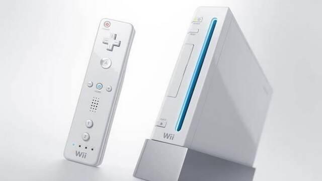 E3: Imágenes de Wii