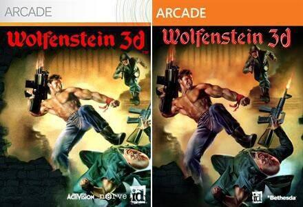Wolfenstein 3D vuelve a ser clasificado en la distribución digital por el ESRB