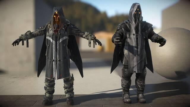 Guerrilla Games explica la tecnología de Killzone: Shadow Fall