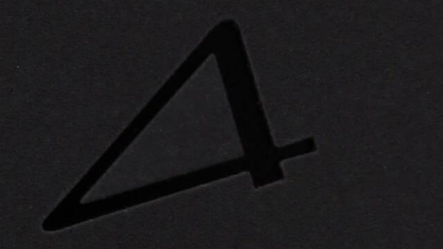 Un nuevo vídeo de PlayStation 4 nos adelanta su presentación en el E3