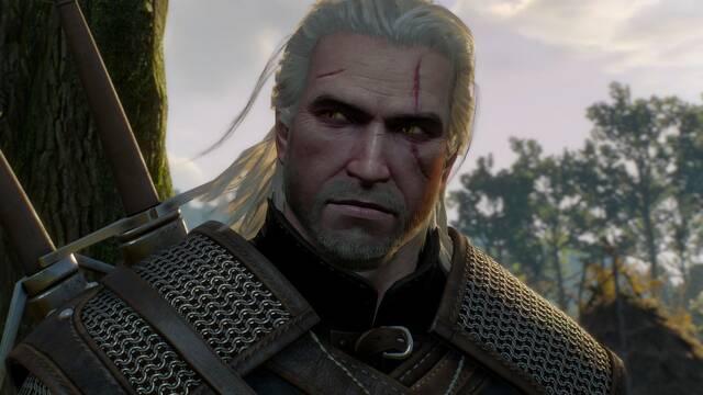 Os mostramos la jugabilidad de The Witcher 3 en un nuevo vídeo comentado