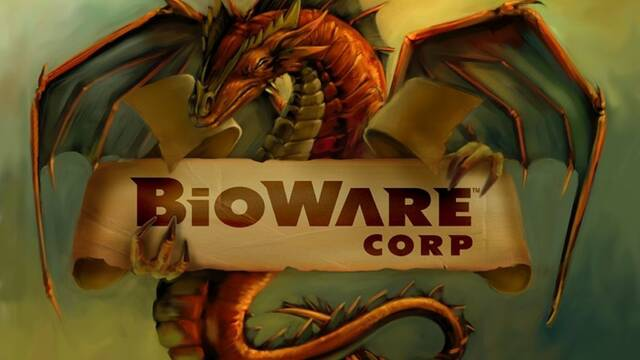 BioWare celebra hoy su 20º aniversario