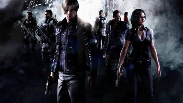 Resident Evil 7 podría volver a sus raíces dentro del género de terror