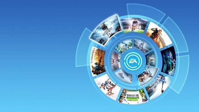 EA Access será gratuito para los usuarios Xbox Live Gold del 12 al 22 de junio