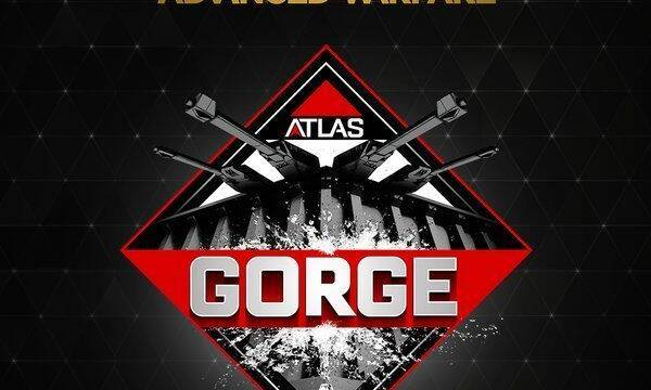 Call of Duty: Advanced Warfare ofrecerá el mapa ATLAS Gorge gratis