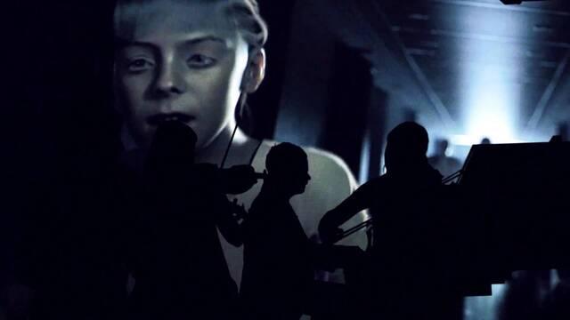 Realizan un homenaje musical al tráiler del primer Dead Island