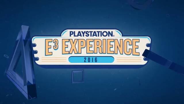 Sony proyectará en directo su conferencia del próximo E3 en numerosos cines
